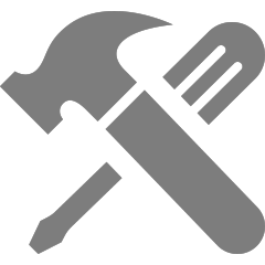 iconmonstr-tools-1-240