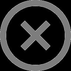 iconmonstr-x-mark-11-240