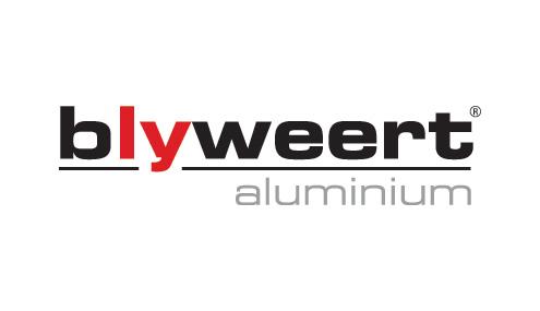 logo_blyweert