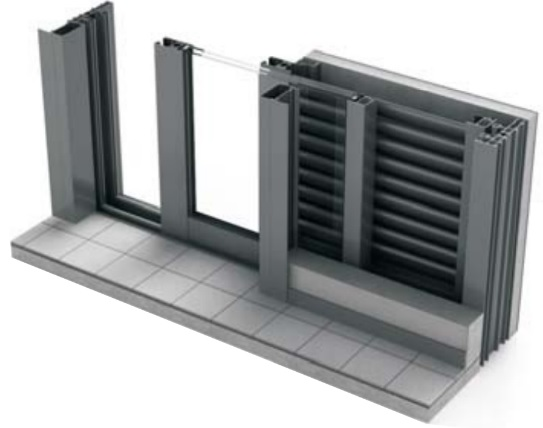 4200-sliding-aluminium-windows-doors-with-thermal-break-london-2