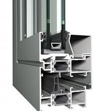 Concept-System-68-aluminium-doors-windows-london-5