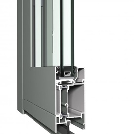 Eco-System-50-aluminium-window-door-system-london-3