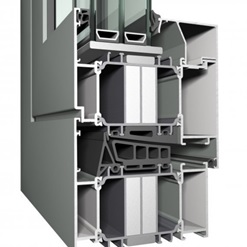 concept-system-104-high-insulating-aluminium-window-door-london-6