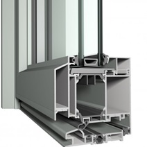 slimline-38-aluminium-door-system-london-1