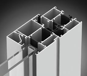 triton-aluminium-windows-doors-london