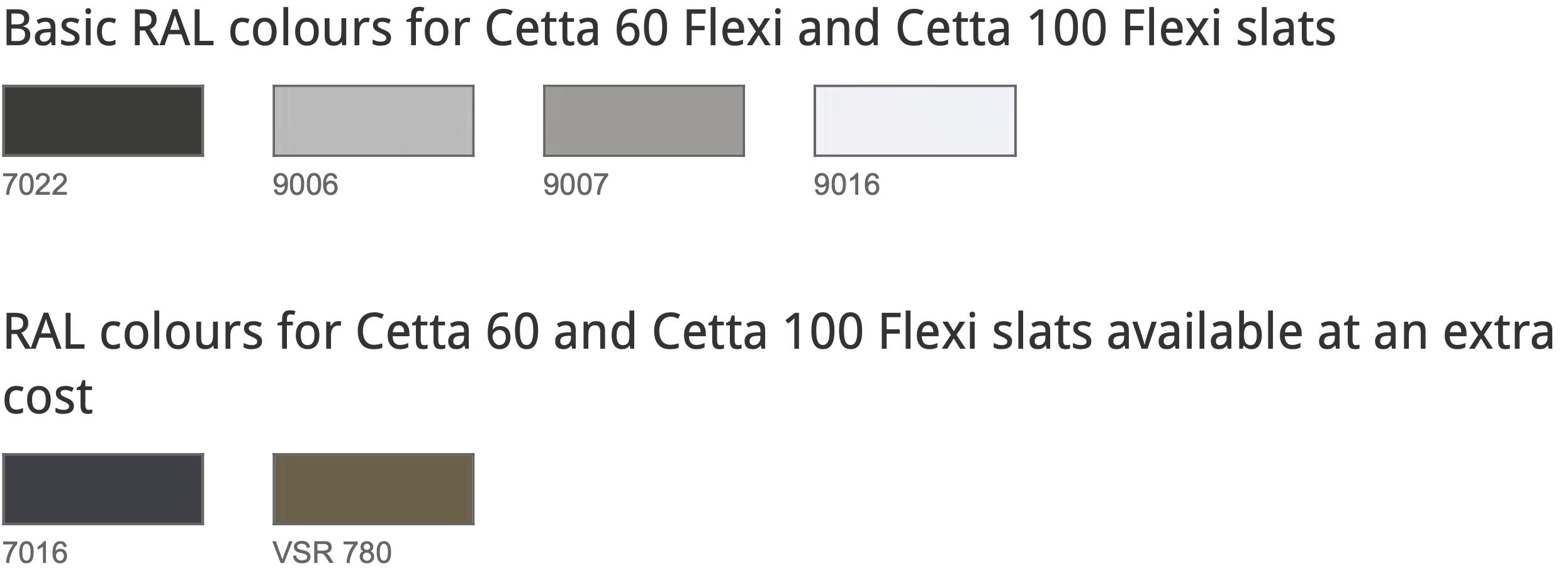 Screenshot 2019-02-18 at 09.04.12