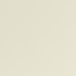 Clotted-Cream