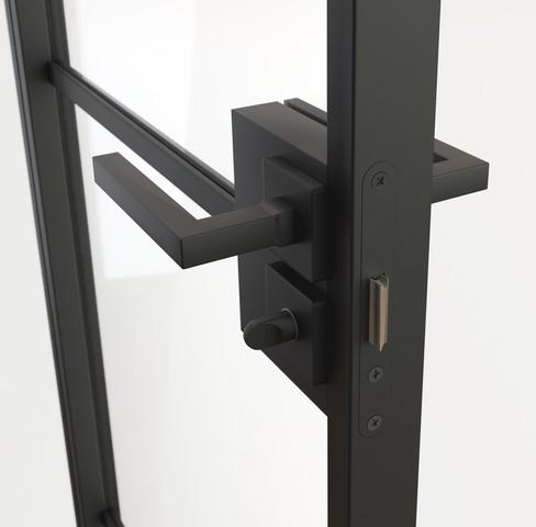 ksz1pwc-square wc