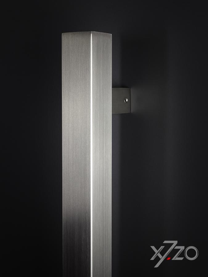z28-40x40_02