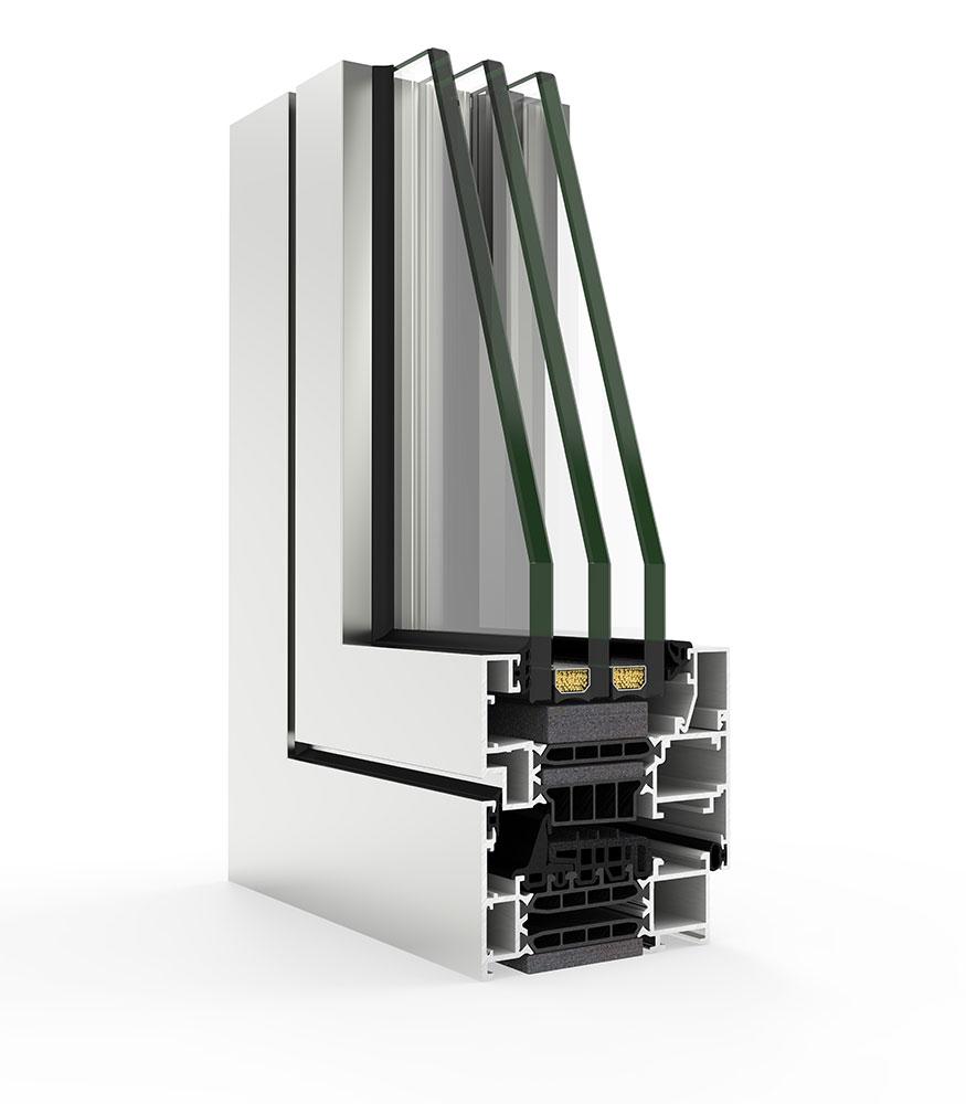 Cor 80 I RPT 1.0